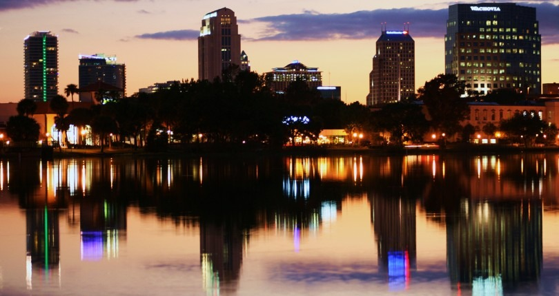 Apartment boom: Central Florida has nearly 4,000 units in the works for 2013-14