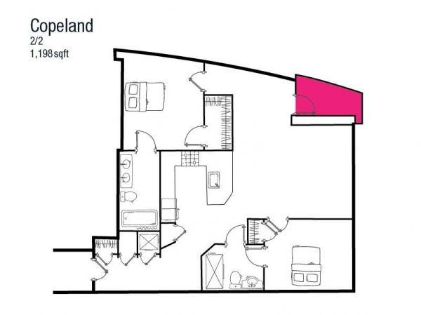 101_Eola_floorplan_2