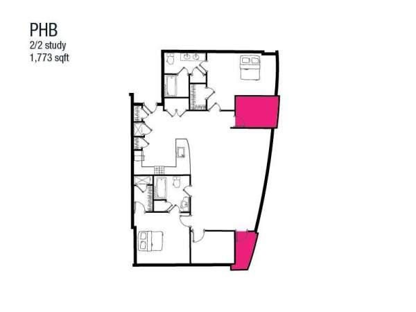 101_Eola_floorplan_5