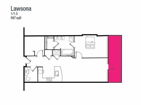 101_Eola_floorplan_7