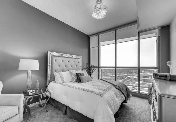 0003_ASPIRE-condo-Master-Bedroom