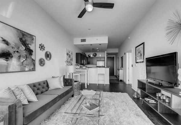 0005_ASPIRE-condo-Living-Room-3