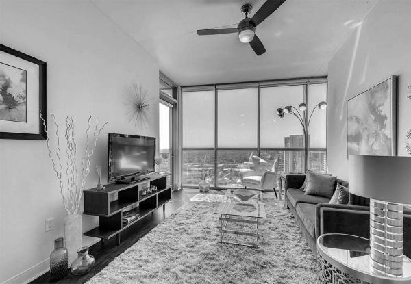 0006_ASPIRE-condo-Living-Room-2