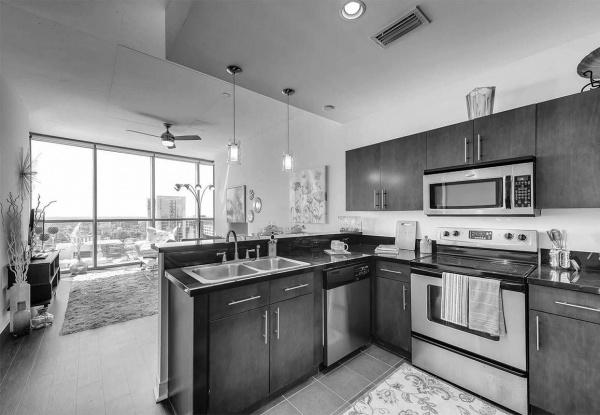 0007_ASPIRE-condo-Kitchen-4