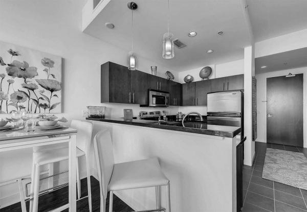 0008_ASPIRE-condo-Kitchen-1