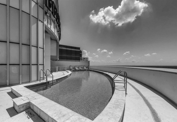 0010_ASPIRE-condo-Exterior-Pool-1
