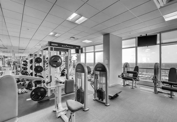 0011_ASPIRE-condo-Exercise-Room