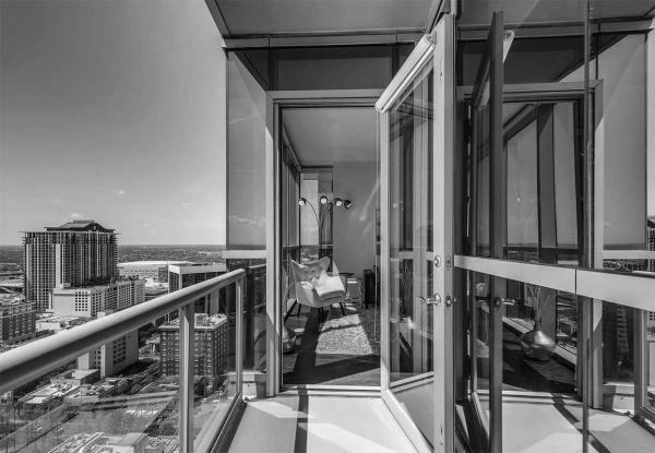 0014_ASPIRE-condo-Balcony-2