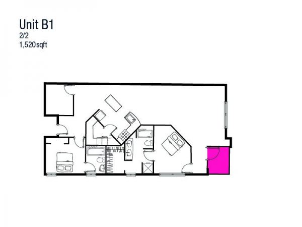 Eola-South-floorplan-Unit-B1