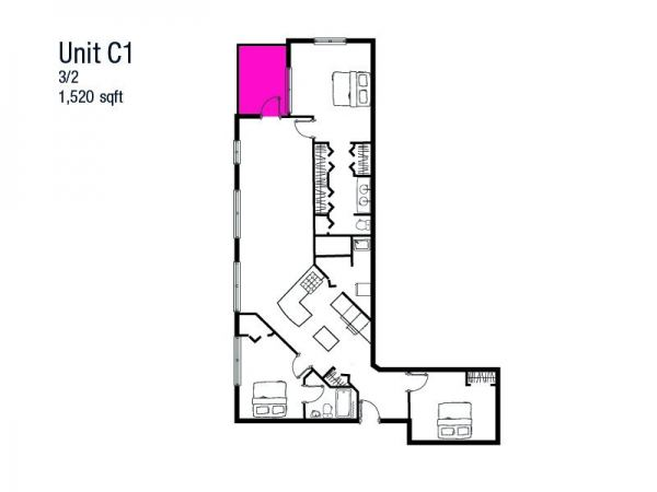 Eola-South-floorplan-Unit-C1