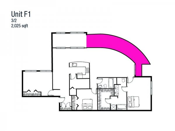 Eola-South-floorplan-Unit-F1