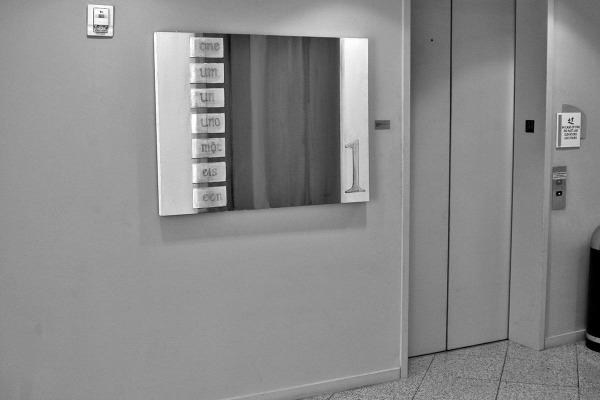 EolaSouth-bw-_0002_inside-elevator