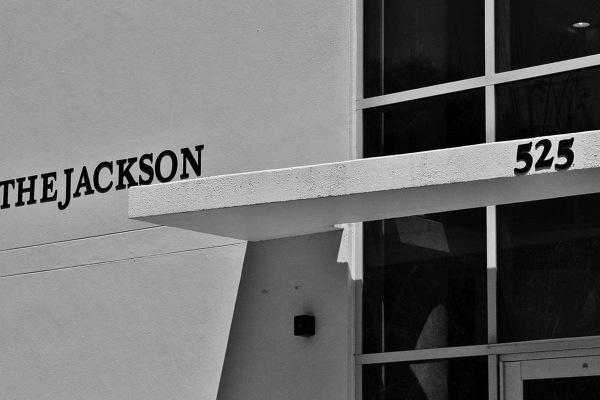 Jackson-bw_0003_jackson-entrance