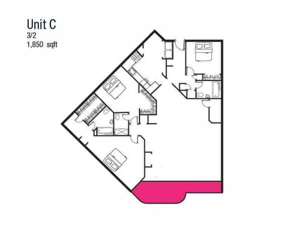 ReevesHouse-floorplan-unit-C