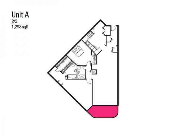 ReevesHouse-floorplan-unitA