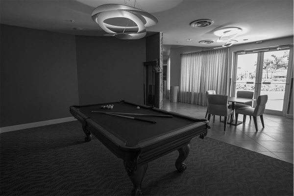 Sanctuary_0002_billiards