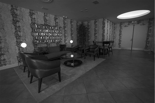 Sanctuary_0004_rec-room3