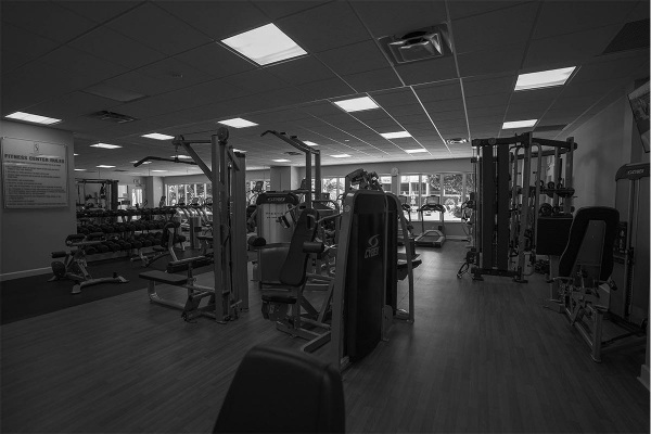 Sanctuary_0009_gym2