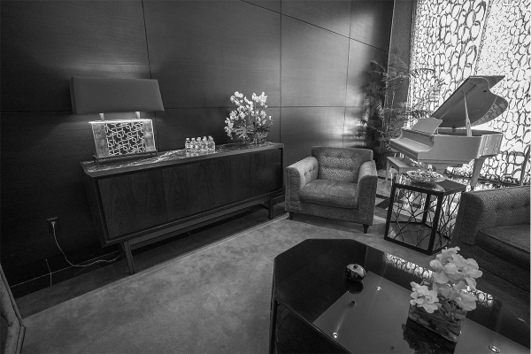 Sanctuary_0011_lobby2