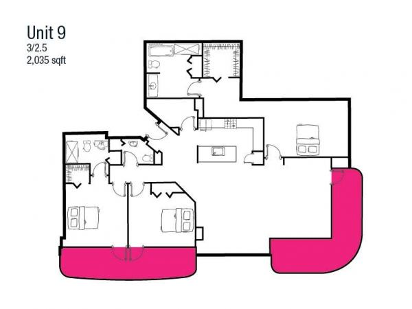 Sanctuary_floorplan__Unit-9