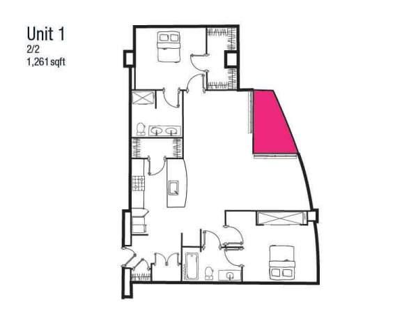 Solaire-floorplan1