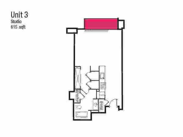 Solaire-floorplan3
