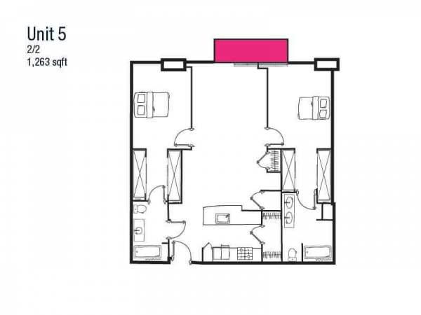 Solaire-floorplan5