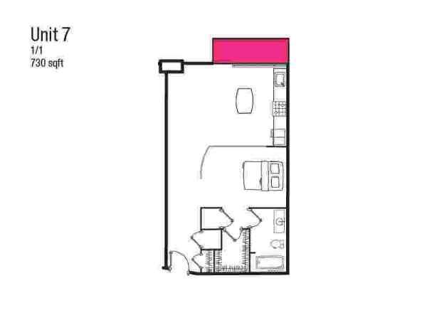Solaire-floorplan7