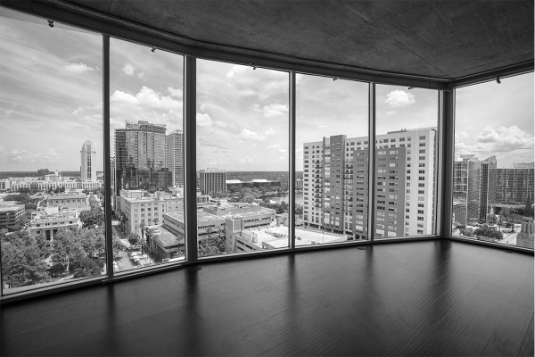 Solaire_0015_condo-living-view2