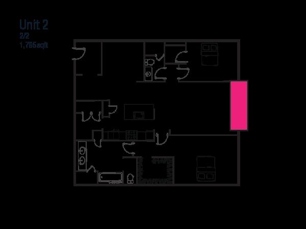 StarTower-Floorplan-Unit-2