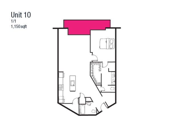 StarTower-Floorplan-Unit-StarTower-Floorplan-Unit-10