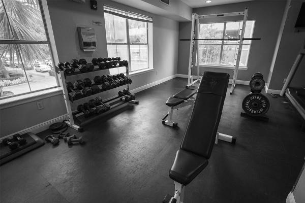 theGrande_0001_gym
