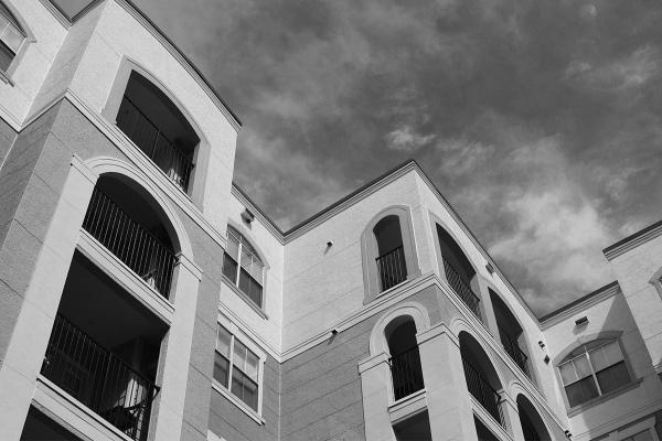 theGrande_0006_balconies
