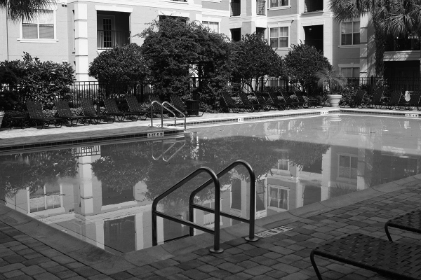 theGrande_0007_Pool