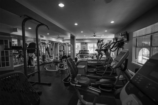 theGrande_0010_gym-2