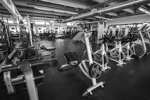 VUE_0002_gym2