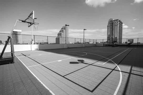 VUE_0004_basketball-court1