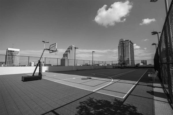 VUE_0005_basketball-court12