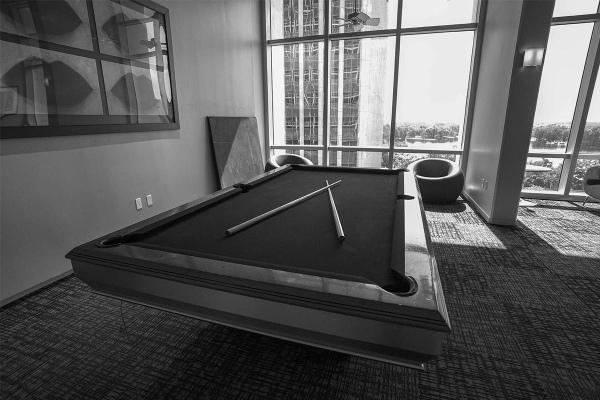 VUE_0009_billiards2