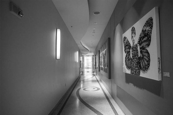 VUE_0013_hallway