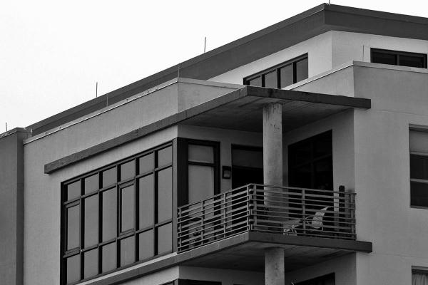 TPClofts-_0001_balcony