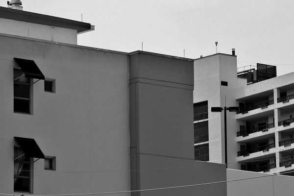 TPClofts-_0002_exterior1