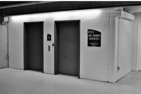 TPClofts-_0003_elevator-garage