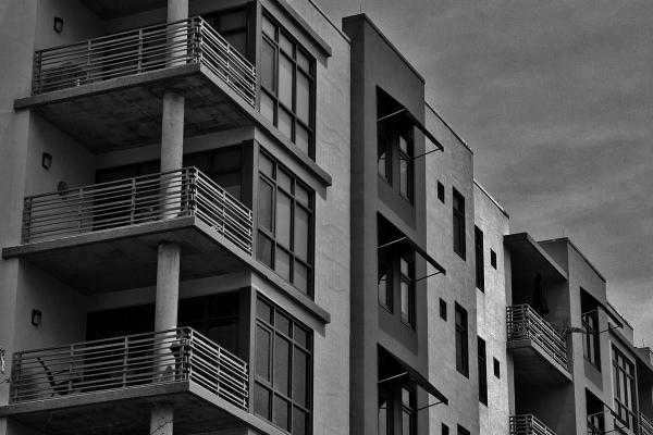 TPClofts-_0007_exterior2