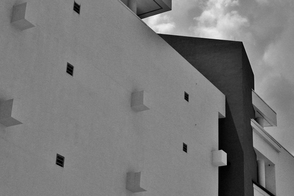 TPClofts-_0008_exterior3