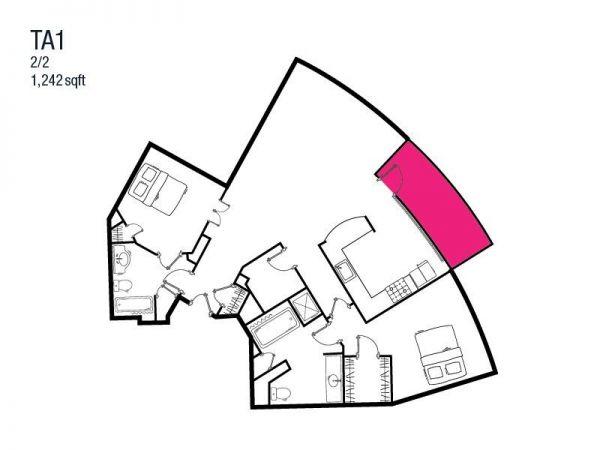 Waverly_floorplans_1