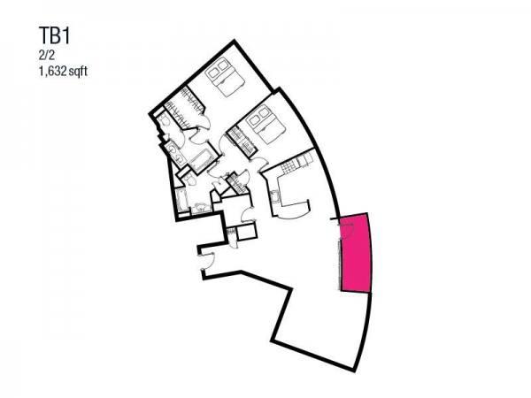 Waverly_floorplans_2