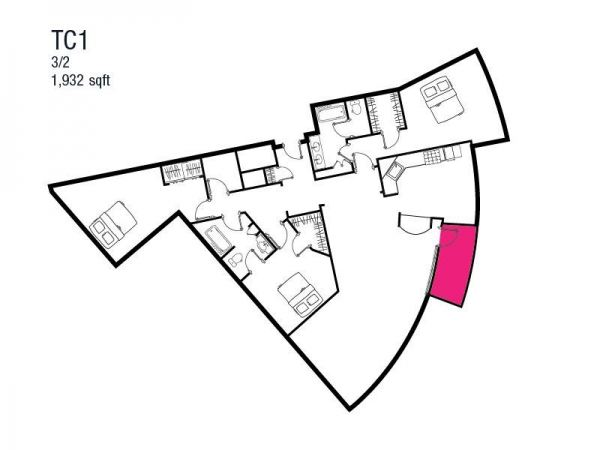 Waverly_floorplans_3