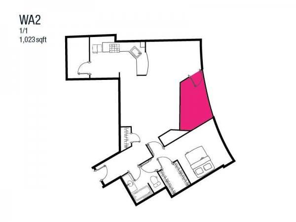 Waverly_floorplans_5