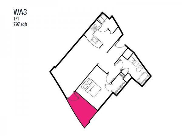 Waverly_floorplans_6